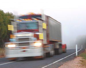 CVSA International Roadcheck - June 7-9, 2016