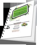 Audit Preparation Package